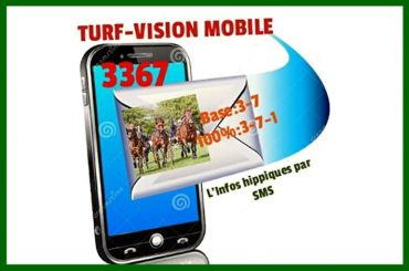 Turf Vision Mobile-min