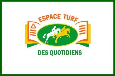 Espace Turf des Quotidiens-min