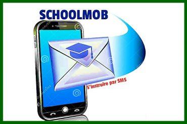 School Mobile-min