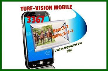 Turf Vision Mobile-min